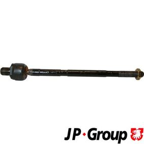 Tie Rod Axle Joint with OEM Number 1603 216