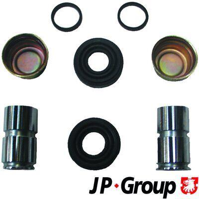 JP GROUP  1261950510 Reparatursatz, Bremssattel