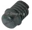 JP GROUP Capot motor