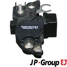 Generatorregler Art. Nr. 1290200600 120,00€