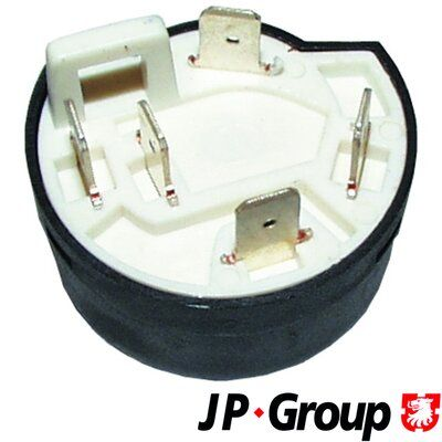 JP GROUP  1290400500 Ignition- / Starter Switch