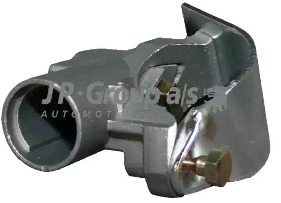 Steering Lock 1290450100 JP GROUP 1290450100 original quality