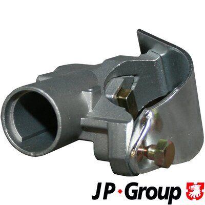 Steering Lock JP GROUP 1290450100 rating