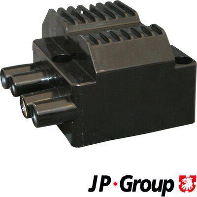JP GROUP  1291600600 Zündspule