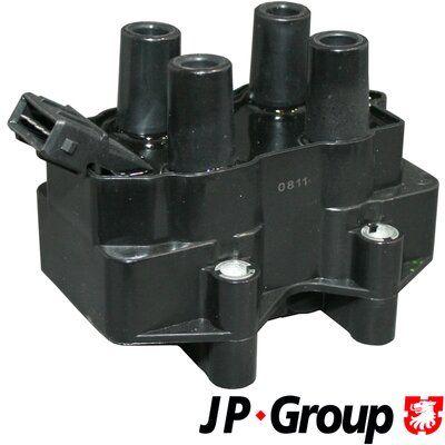 JP GROUP  1291600700 Zündspule