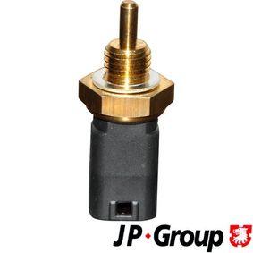 Sensore, Temperatura refrigerante N° poli: 3a... poli con OEM Numero 22630 00Q1C