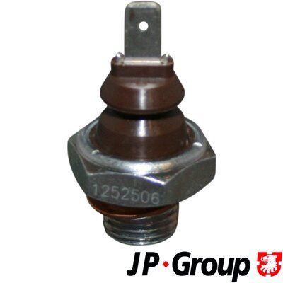 JP GROUP  1293500200 Διακόπτης πίεσης λαδιού