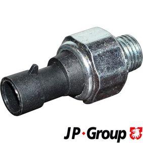 Oil Pressure Switch 1293501300 PANDA (169) 1.2 MY 2018