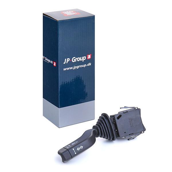 JP GROUP  1296201400 Control Stalk, indicators