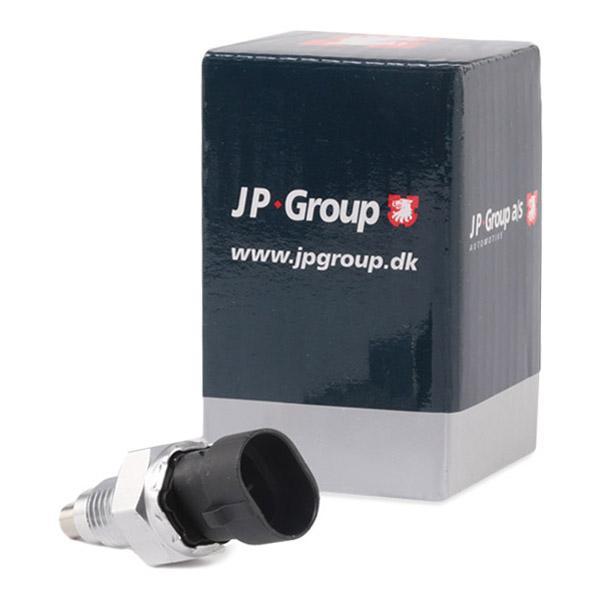 Interruptor de Marcha Atras JP GROUP 1296600100 conocimiento experto