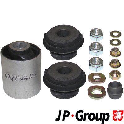 JP GROUP  1340200910 Reparatursatz, Querlenker