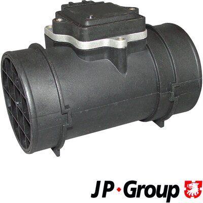 JP GROUP  1340401170 Koppelstange