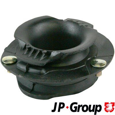 JP GROUP  1342300200 Federbeinstützlager