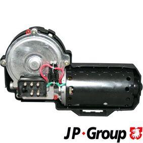 Wischermotor Art. Nr. 1398200100 120,00€