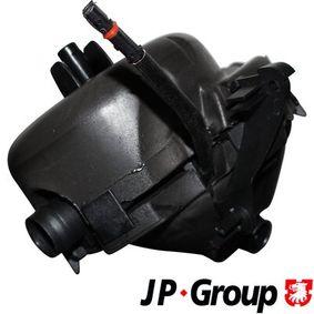 JP GROUP  1412000300 Ölabscheider, Kurbelgehäuseentlüftung