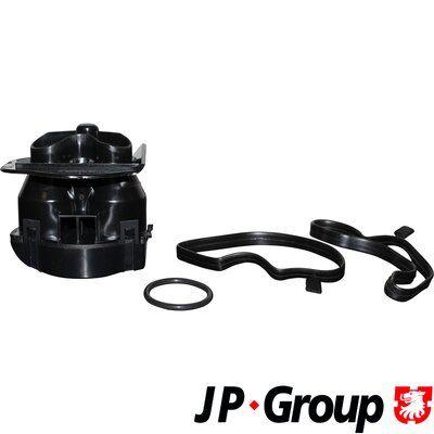 JP GROUP  1412000400 Oil Trap, crankcase breather