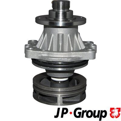 JP GROUP  1414102600 Wasserpumpe