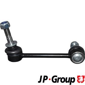 Thermostat, coolant with OEM Number 1032249