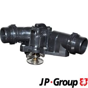 JP GROUP  1414601610 Thermostat, coolant