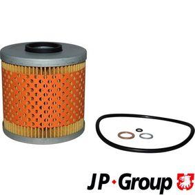 Ölfilter Ø: 81mm, Innendurchmesser: 28mm, Höhe: 89mm mit OEM-Nummer 11421709865