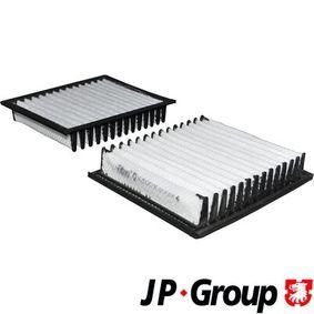 Filtro, aire habitáculo 1428100310 3 Compact (E36) 316i 1.9 ac 1999