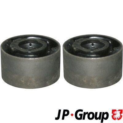 JP GROUP  1440200710 Reparatursatz, Querlenker