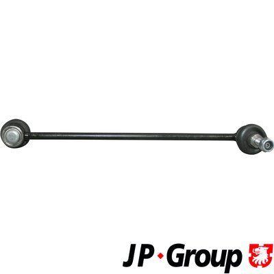 JP GROUP  1440400100 Koppelstange