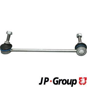 JP GROUP  1440400870 Koppelstange