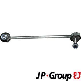 JP GROUP  1440400880 Koppelstange
