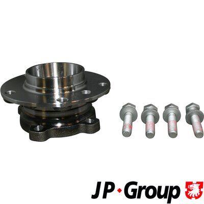 JP GROUP  1441400300 Radlagersatz