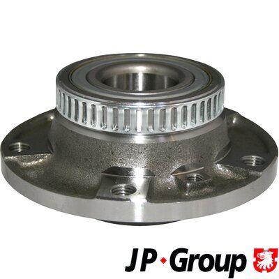 JP GROUP  1441400400 Radlagersatz