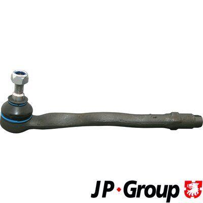 Spurstangenkopf JP GROUP 1444600470 einkaufen