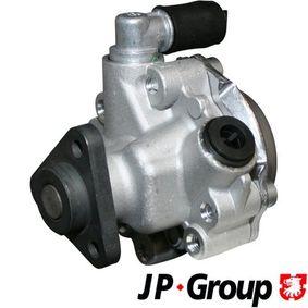 Power steering pump Pressure [bar]: 110bar with OEM Number 32 41 6 750 423