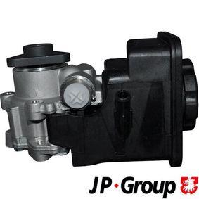 Hydraulikpumpe, Lenkung 1445100700 X3 (E83) 2.0 d Bj 2007