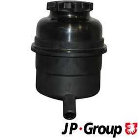 Ausgleichsbehälter, Hydrauliköl-Servolenkung 1445200200 1 Schrägheck (E87) 118d 2.0 Bj 2011