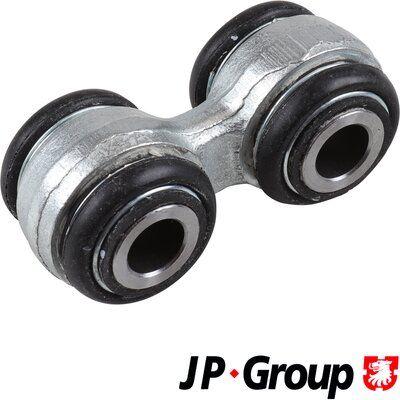 JP GROUP  1450200300 Koppelstange
