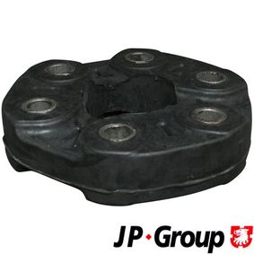 Article № 1453800600 JP GROUP prices