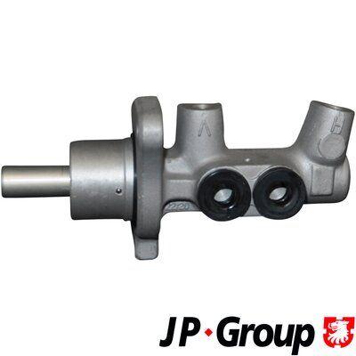 JP GROUP  1461100500 Cilindro principal de freno