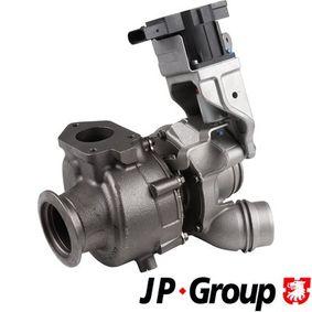 Bremsbelagsatz, Scheibenbremse Dicke/Stärke: 20,3mm mit OEM-Nummer 34 11 6 776 161