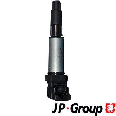 JP GROUP  1491600200 Zündspule