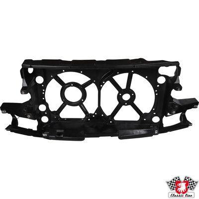 JP GROUP  1493100300 Sensore, Temperatura refrigerante