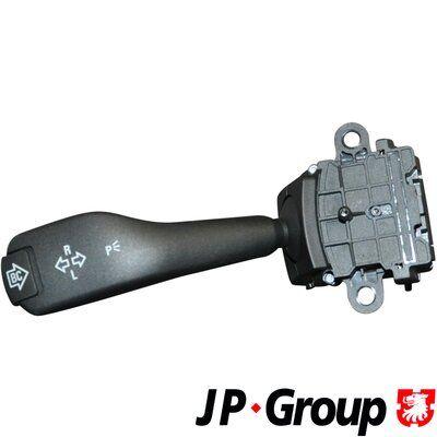 JP GROUP  1496200300 Control Stalk, indicators