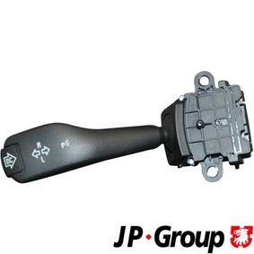 Blinkerschalter 1496200300 X5 (E53) 3.0 d Bj 2006