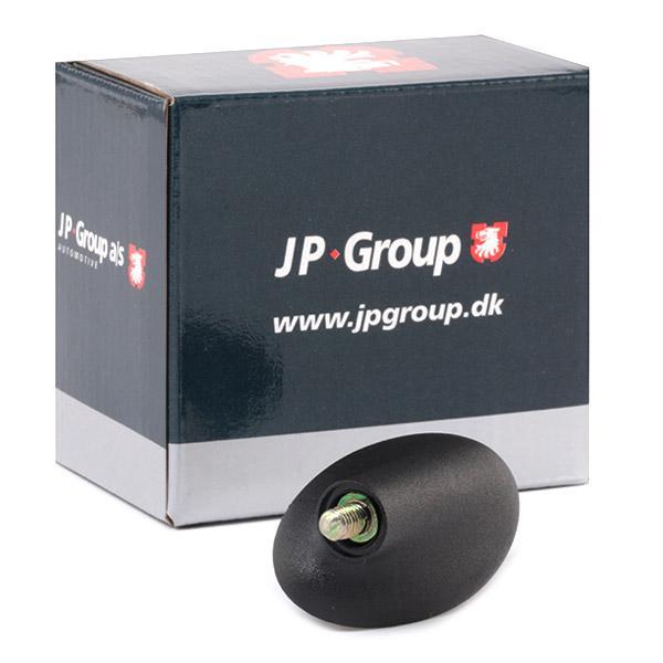 Cabeza de antena JP GROUP 1500950100 conocimiento experto