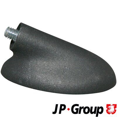 1500950100 JP GROUP from manufacturer up to - 26% off!