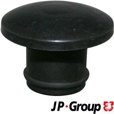 JP GROUP  1513600100 Verschluss, Öleinfüllstutzen