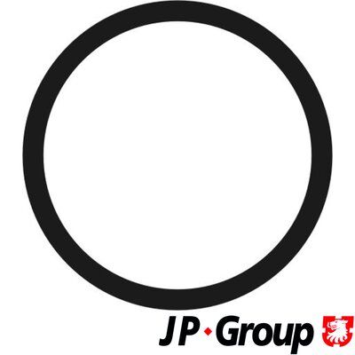 JP GROUP  1514650200 Dichtung, Thermostat