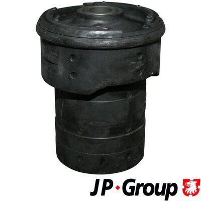 JP GROUP  1517150200 Unterdruckschlauch, Bremsanlage