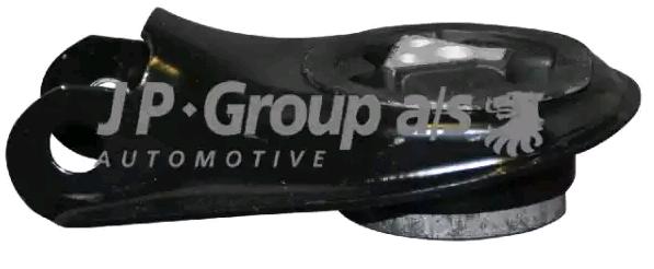Motorlager 1517902200 JP GROUP 1517902200 in Original Qualität