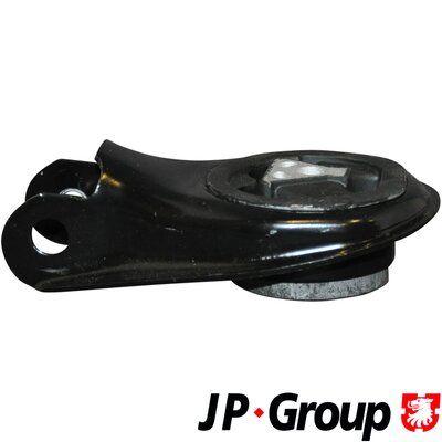 Motoraufhängung JP GROUP 1517902200 Bewertung